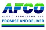 AFCO C&S LLC