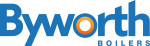 Byworth Boilers Limited