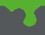 Codestone Group Ltd