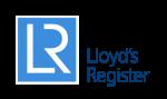 Lloyd's Register Quality Assurance Limited (LRQA)
