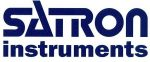 Satron Instruments Inc.