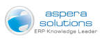 Aspera Solutions