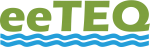 eeTEQ (Energy & Environmental Technology Ltd)