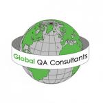 Global QA Consultants
