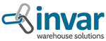 Invar Warehouse Solutions
