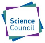 The Science Council