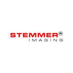 Stemmer Imaging LTD