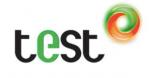 Test-Consulting Ltd