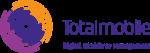 TotalMobile Ltd.